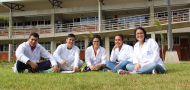 Directorio Interno Sede Guanacaste